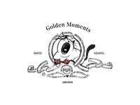 goldenmoment