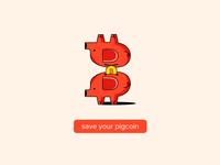 pigcoin