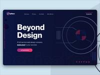 Banner Concept #2