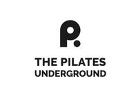 Pilates underground