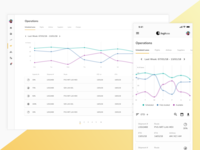 Logikoss Web App