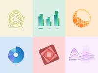 Data Visualization Concepts