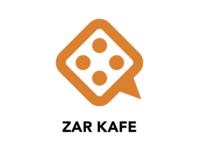 Zar Cafe