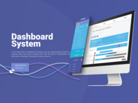 Dashboard Systems
