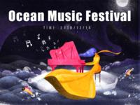 ocean music festival