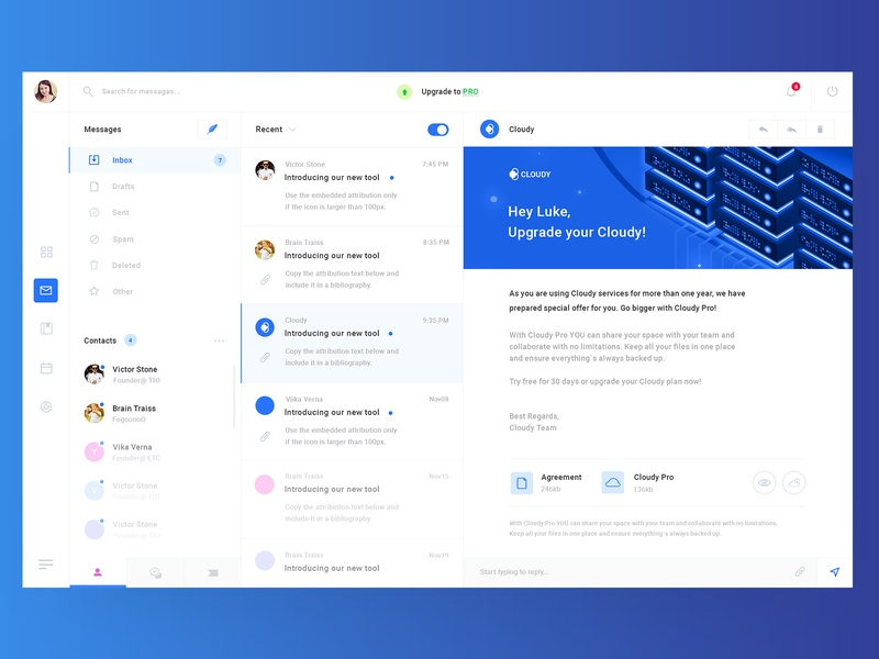dashboard concept crypto wallet crypto currency bank icon app vector web site service clean user experience design ux typography logo fintech branding identity online banking