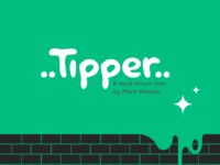 Tipper example