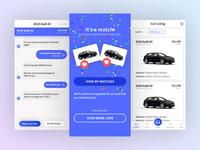 Car Listing 🚗