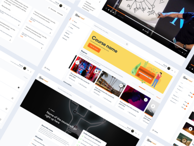GuiaInvest - Video Courses