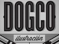 DOGCO Detail