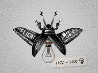 Light bug