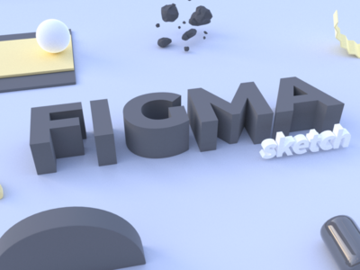 love figma