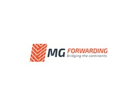 Mg Forwarding