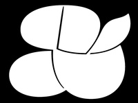 Marshmallow Script Ampersand
