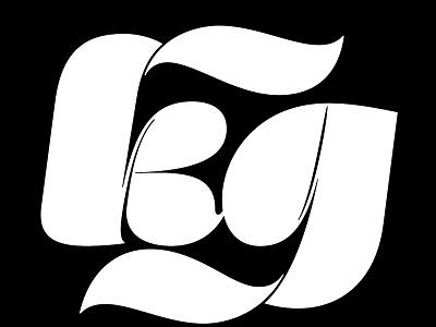 Marshmallow Script swashes font script typeface