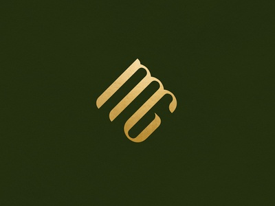 MG Monogram