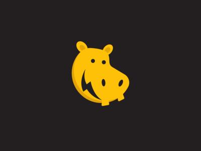 Energy Hippo