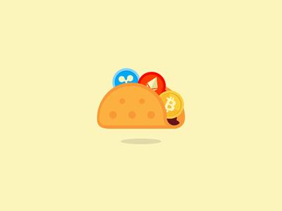 Crypto Tacos