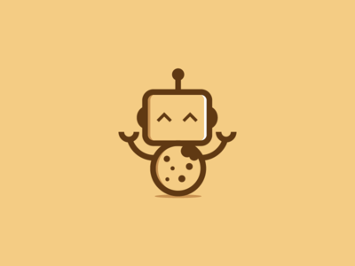 Cookies Robot