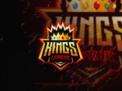 KINGS E-SPORTS