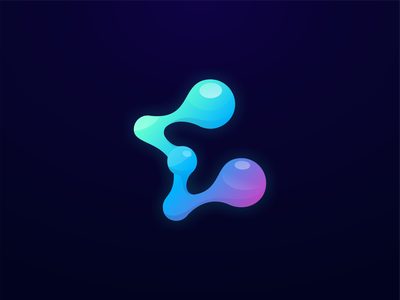 BUMBLESIGMA logos logodesign logoart modern awesomelogo cutelogo cute symbol sigma design logoroom logoshift icon behance dribble logo