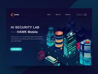 Hi Security Lab