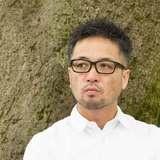 Takuya Saeki