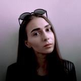 Daria 🌞 Zariankina