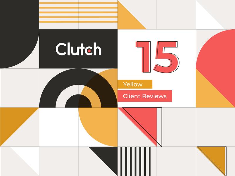 Geometric illustration vector ux ui typography shape print design poster pattern ornament modern minimal geometric design branding block abstraction