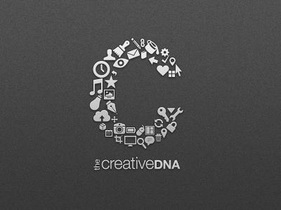 Logocreativedna