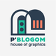 P'Blogom