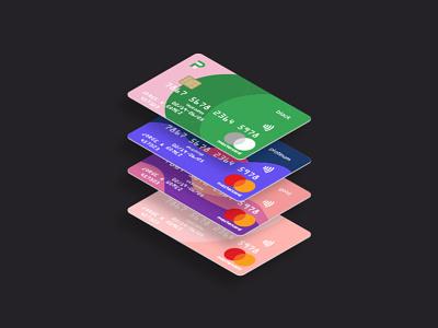 FREE Contactless Mockup mock up mock-up mockups mockuppsd uxdesign uxui cards credit credit cards creditcard mockup psd mockups mockup