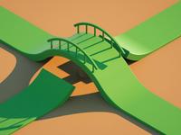 A Practical Bridge