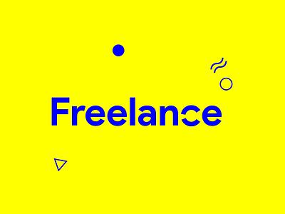 Day 20, Thirty Logos. Freelance icon identity thirtylogoschallenge thirtylogos thirty logos logo design logo design branding