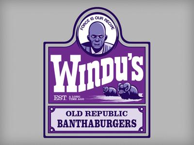 Windus
