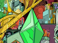 Tech Crystal