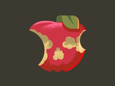 Fruit of the Tree of Knowledge of Good and Evil
