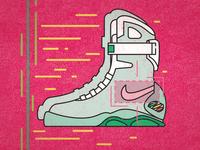 Some Future Kicks