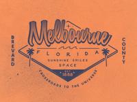 Melbourne, Florida