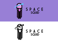 Space Squid