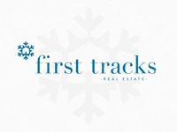 First Tracks Real Estate