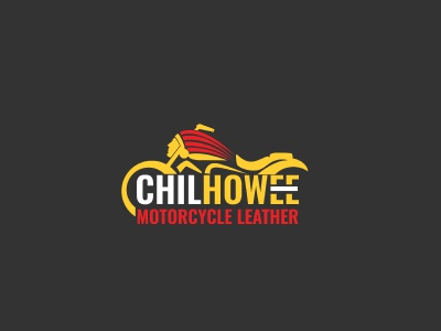Chilhowee Motorcycle Leather