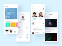Online education app2