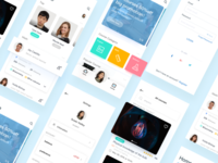 Online Education app3