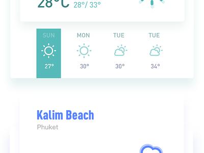 X-Game app 4 x-game ui sea clean