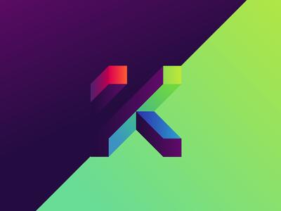 [Logo] Itsink.com
