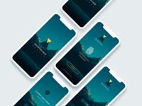 concept iOS