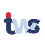 T W S