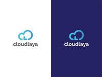 Cloud Service Provider Company | Cloudlaya
