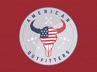 American Outfitters
